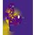 Studio Olistico Ivrea – Suoni nell'Anima Logo