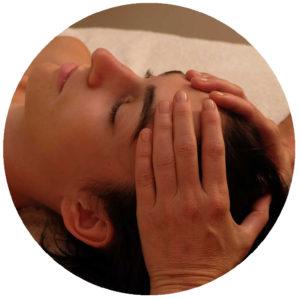 massaggio m.a.r.e.